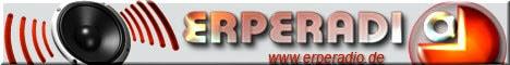 ERPERADIO.DE ist Kultur und Musik hören kostenlos im Internet.|
